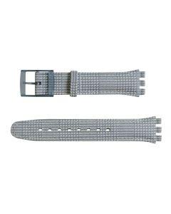 Swatch Armband SCOTTISH AGM411