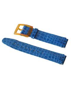 Swatch Armband SEACLIP ASDO100