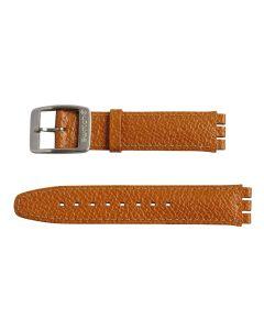 Swatch Armband SEALIGHTS AYDS100