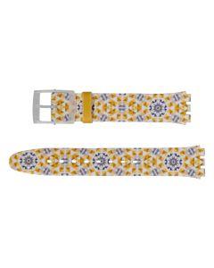 Original Swatch Armband SEMINATO ASFW107