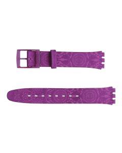 Swatch Armband Shantaram ASFV109