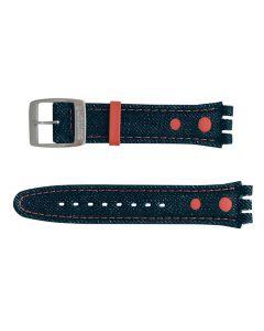 Swatch Armband Since 2013 AYCS571