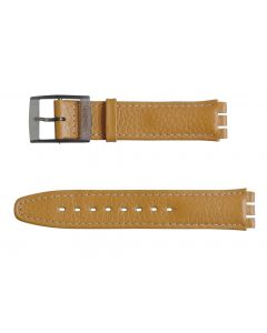 Swatch Armband Sirio ASCM101