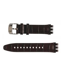 Swatch Armband Sistem Fly AYIS404
