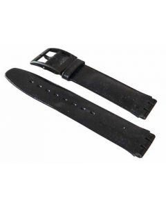 Swatch Armband Skyscraping ASCB400