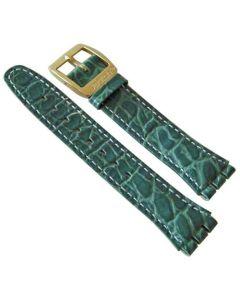 Swatch Armband Sleeping Beauty AYLG101
