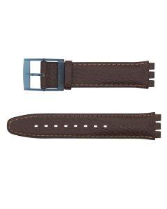 Swatch Armband Smokey ASCN118