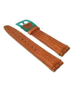Swatch Armband SOUND ASCL102