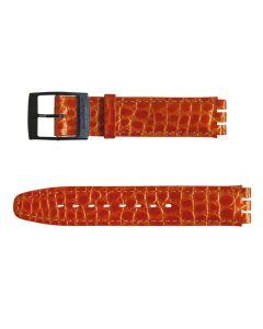 STARFLASH (Armband)