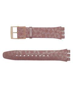 Swatch Armband Stellassa ASUOT100