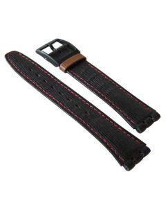 Swatch Armband SUGARLESS AGM113