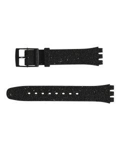 Swatch Armband Swatch - Climax AGZ254