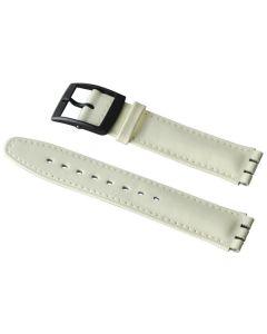 Swatch Armband TARSIA ASAB106
