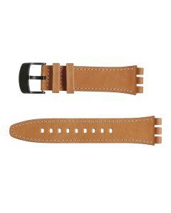 Swatch Armband The Journey Is The Reward AYVZ400