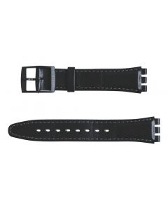 Swatch Armband TIP TAP AGB138