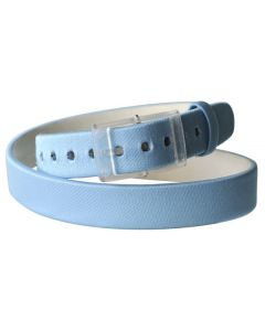 Swatch Armband TRIPLE TOUR BLUE ALK264