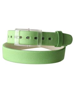 Swatch Armband TRIPLE TOUR GREEN ALK264D