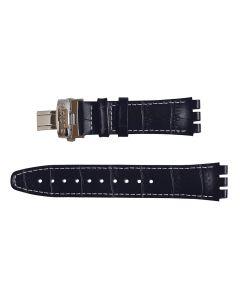 Swatch Armband Truville AYWS400