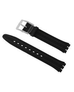 Swatch Skin Armband UNCONDITIONNAL ASFK207