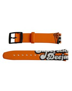 Swatch Armband URBAN SCENE AGB234