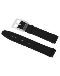 Swatch Armband VELVET ASAK130