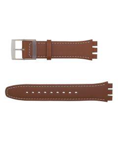 Swatch Armband Vent Brulant ASUOK709