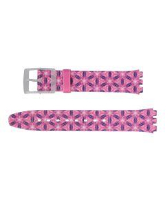 Original Swatch Armband VETRATA ASFW108