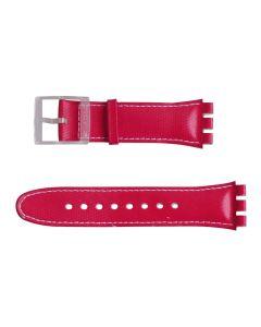 Swatch Armband Vida Loca ASUDK104
