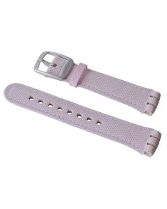 Swatch Armband VIRTUAL WAVE II AYFS4001