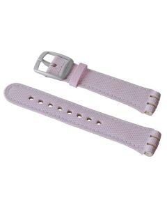 Swatch Armband VIRTUAL WAVE II AYFS4001