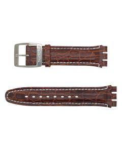 Swatch Armband Wheeling AYCS408
