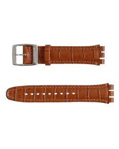 Swatch Armband Wheeling 2 AYCS408C