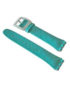 Swatch Armband WILD PARADISE AYLS1027
