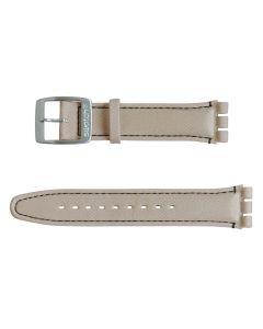 Swatch Armband Wild Ride AYCS574