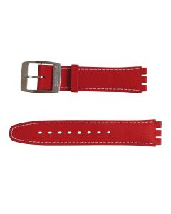Swatch Armband Windjammer AYDS104