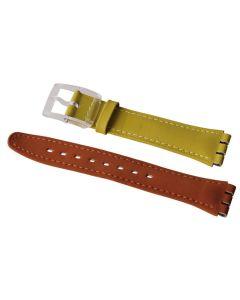 Swatch Armband ZAMAN AGG707
