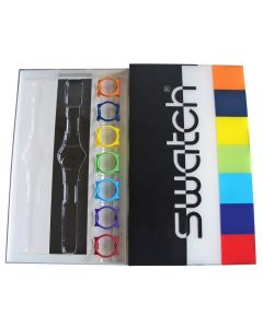 Swatch Gent Guard Box