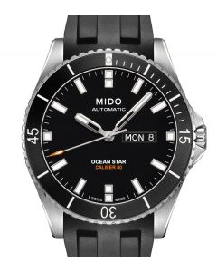 Ocean Star Captain V M026.430.17.051.00