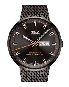 Mido Commander Icône Chronometer Black M031.631.33.061.00