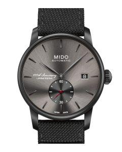Mido Baroncelli Trilogy M8608.3.18.9