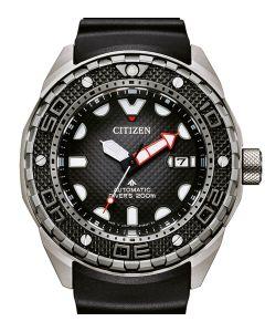 Citizen Promaster Marine Herrneuhr NB6004-08E