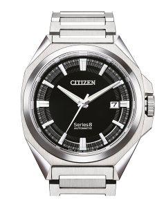 Citizen Series 8 Automatik Herrenuhr NA1010-84X