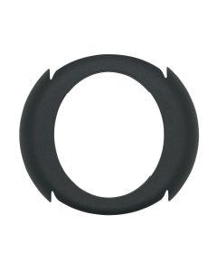New Pop Swatch Clip Black Matt RPN02