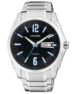 Citizen Sportuhren - Herrenuhren NH7490-55EE