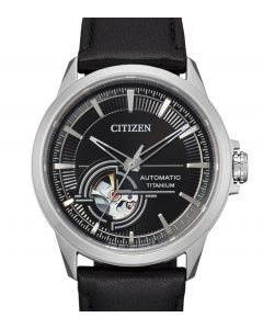 Citizen Automaikuhr Herren NH9120-11E