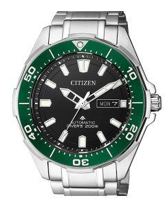 Citizen Promaster Marine NY0071-81EE