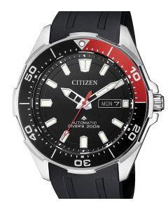 Citizen Promaster Marine NY0076-10EE