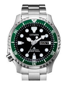 Citizen Promaster Marine NY0084-89EE