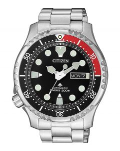 Citizen Promaster Marine NY0085-86EE