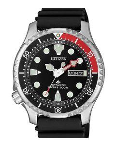 Citizen Promaster Marine NY0087-13EE